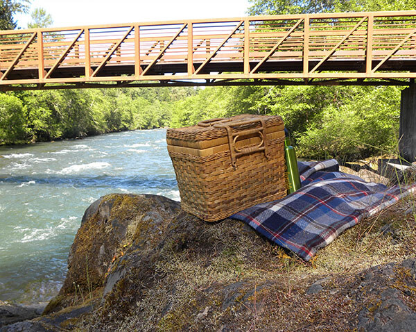 City of Oakridge | Oregon | Oakridge/Westfir Chamber of Commerce
